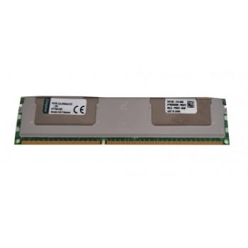 KINGSTON 32GB PC3-10600 ECC REG KVR13LR9Q4/32