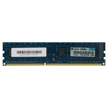 PAMIEC HP 1GB 1Rx8...