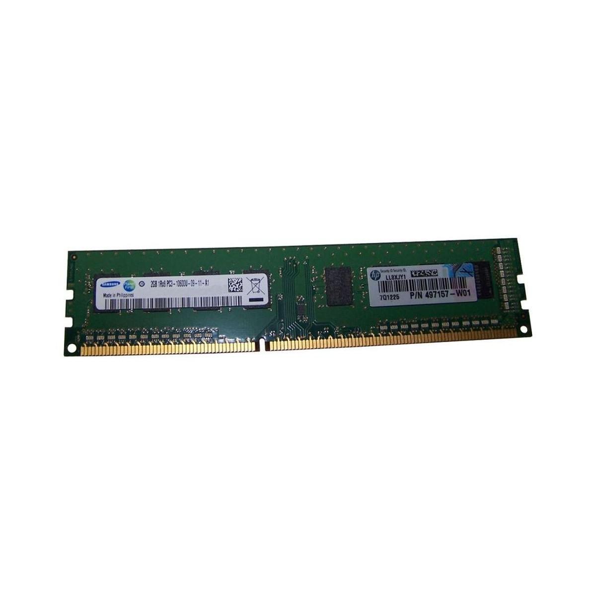 KABEL COMPAQ SCSI 68PIN 1,8M VHDCI LVD 313375-001
