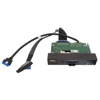 WENTYLATOR DELL R710 R715 R810 R815 0419VC