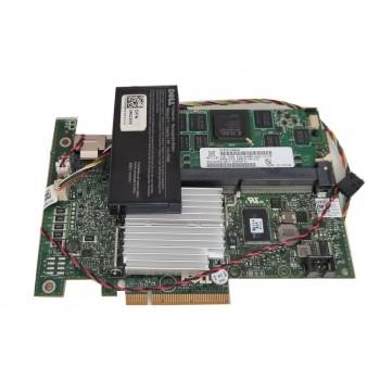 KABEL ATEN 2L-5201U 1,2M USB KVM