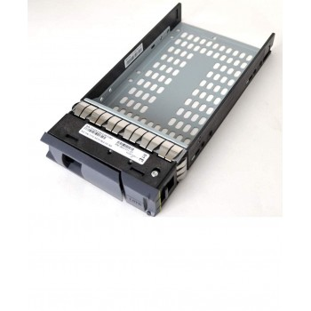 CHŁODZENIE HP ML150 ML310 G5 450418-001