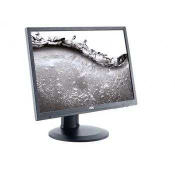AOC I2260PWDA LED IPS 21,5' FHD DVI VGA KL.A+