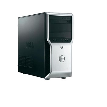 WINDOWS 2012 25CAL+DELL R710 2xQC/32GB/2,19TB/RAID