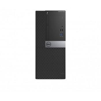 DELL 5050 MT i5-6500 8GB DDR4 SSD+HDD R5 430 WIN10