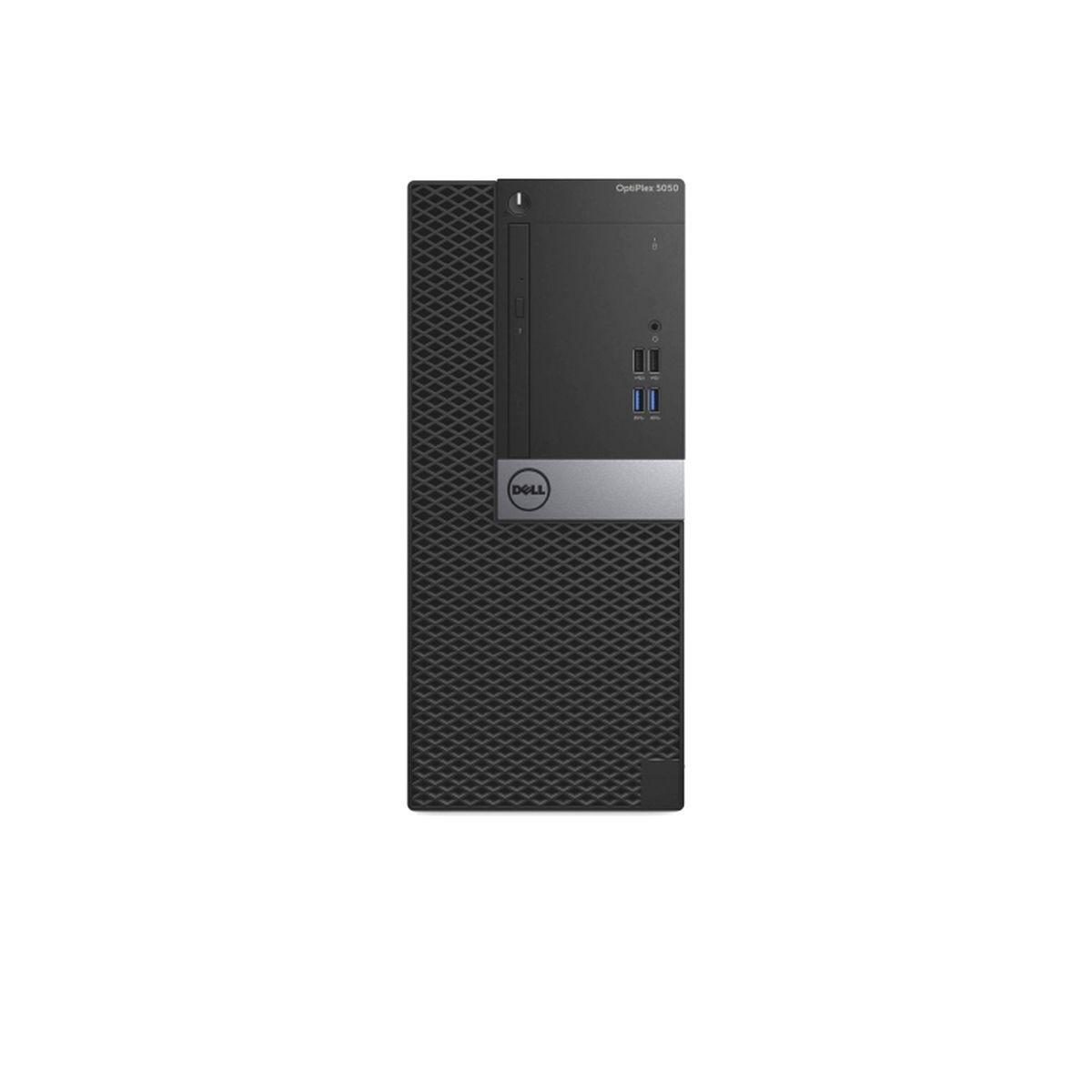SZYNY HP DL380p G8 737412-001