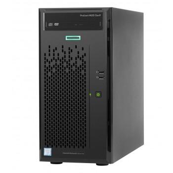 SZYNY HP DL380 G8 663479-B21