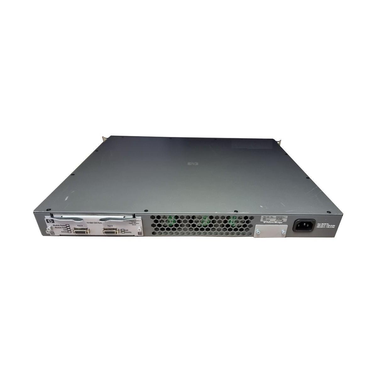 WIN2019 25CAL+DELL R710 2x2.4 SIX 32GB 2xSSD H700