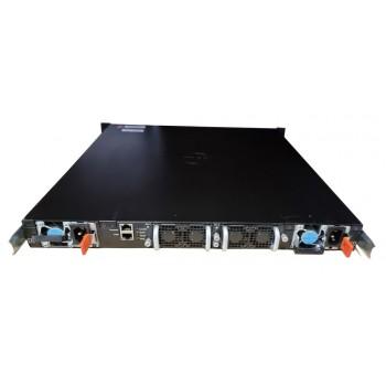 SZYNY HP DL380 G6 DL380 G7 616992-001