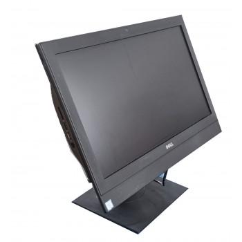 DELL 5250 AiO 21,5' FHD i5 4GB 500SSD WIN10 KL.A-