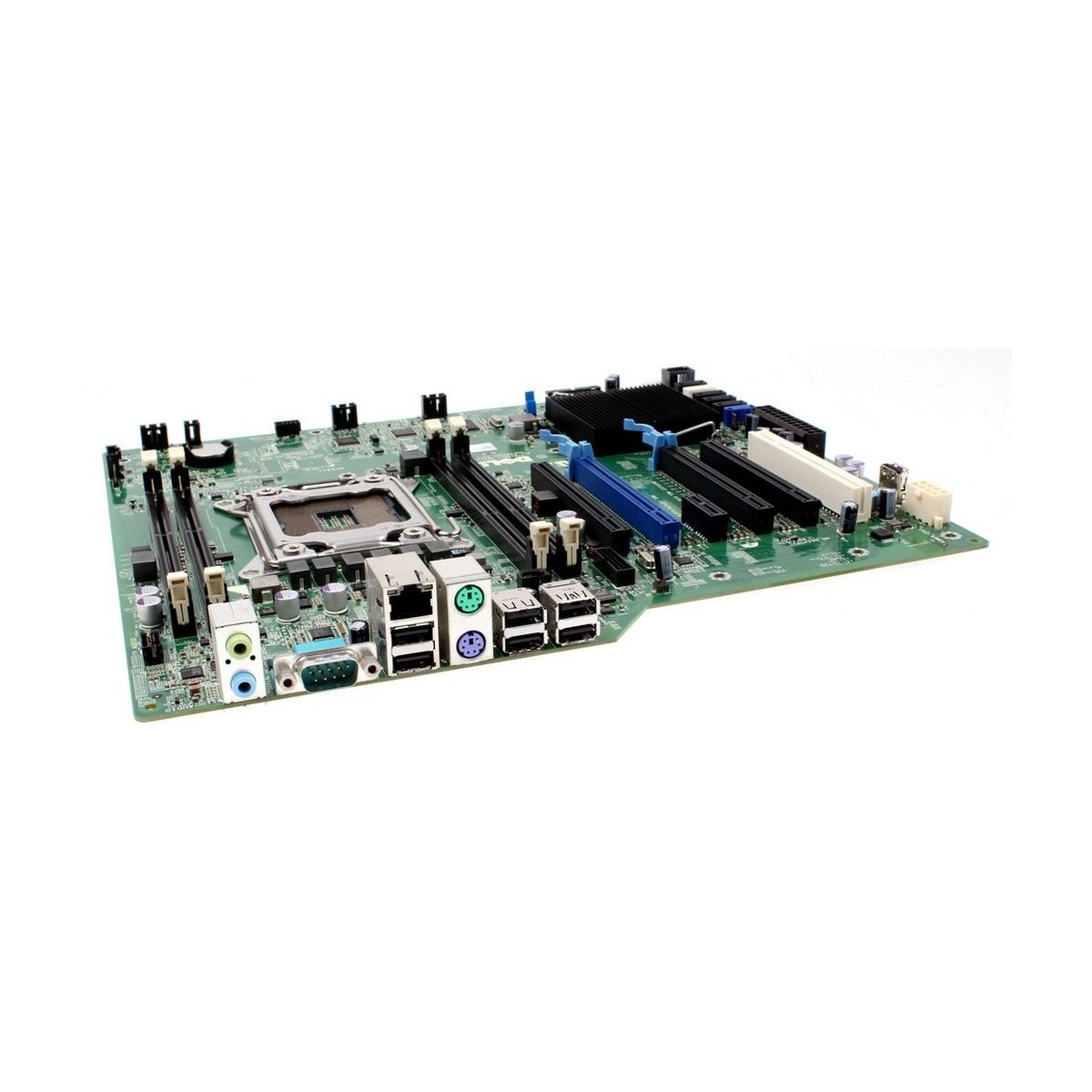 Radiator Heatsink DELL 2950 0GF449