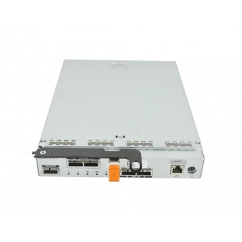CISCO CATALYST WS-C3750X-24T-L 24x1GB USZY RACK