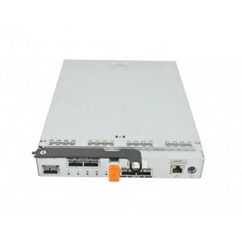 DELL STORAGE SAS KONTROLER 6GBPS MD32 0N98MP