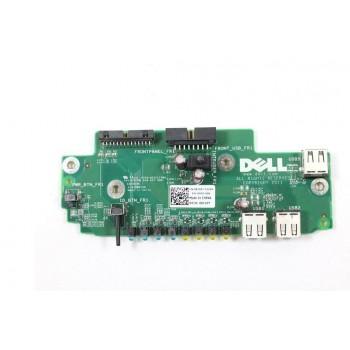 FUJITSU RX200 S8 2x2.0 SIX 32GB 2x160GB 2PSU RAID