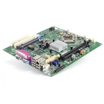DELL 7920 2xSILVER 16GB 4SSD H330 P5000 SYNCII W10