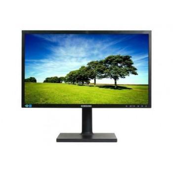 SAMSUNG S22C450B LED TN 21,5' FHD DVI VGA KL.B