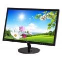 MONITOR ASUS VE228 21,5' LED FHD DVI HDMI KL.A