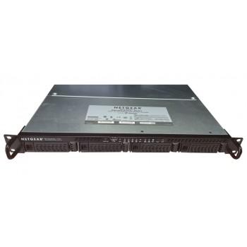 IBM x3250 M3 2.4QC 8GB 500GB TYLKO 56CM. GŁ.