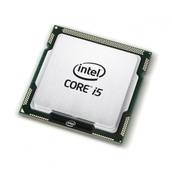 INTEL CORE i5-2300 4x2,80GHz LGA1155 SR00D