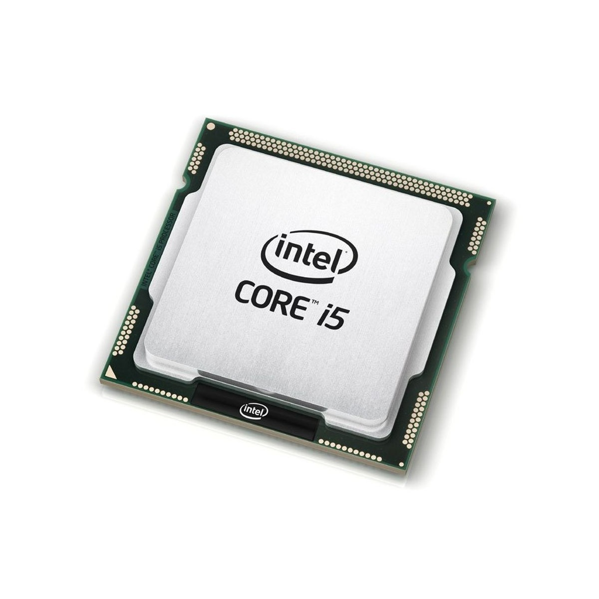IBM x3550 M3 2.13 QC 16GB 2x300 SAS 2xPSU M5015
