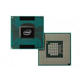INTEL CORE i5-3210M 2,50GHz FCPGA988 SR0MZ