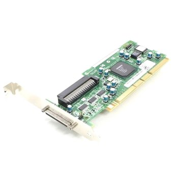 PROMOCJA SERWER HP DL585 2x2,2GHZ/16GB/2x36GB/RAID