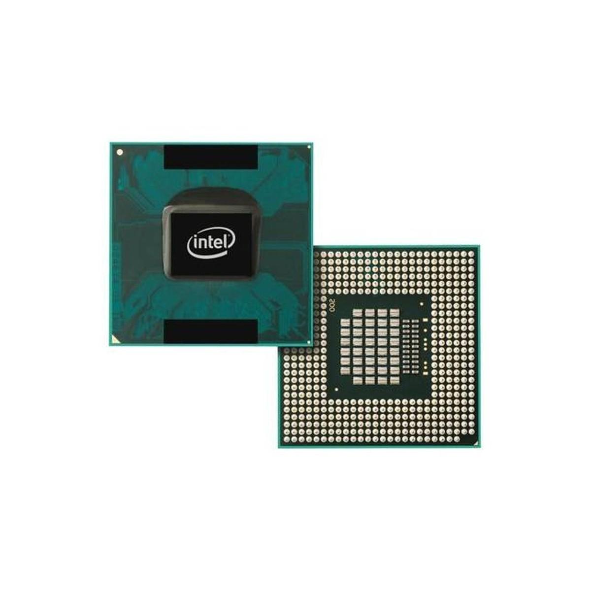 HP DL20 G10 E-2124 8GB DDR4 0HDD S100i