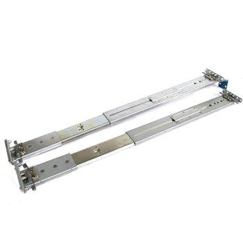 Szyny HP DL580  585 ML370 G2-G7 374516-001