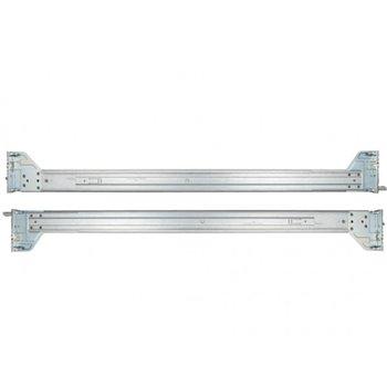 SZYNY DELL PowerEdge R715 R810 R815 R910 0W647K