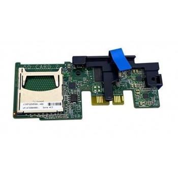 CZYTNIK KART SD DELL POWEREDGE R830 T630 0PMR79