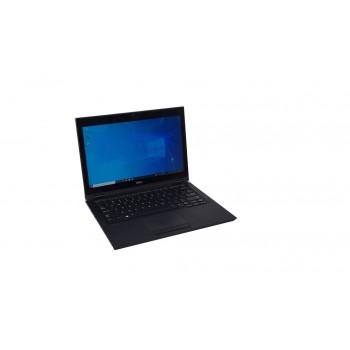 HP Z440 E5-2673 v3 12CORE 16GB SSD NVS310 W10 PRO