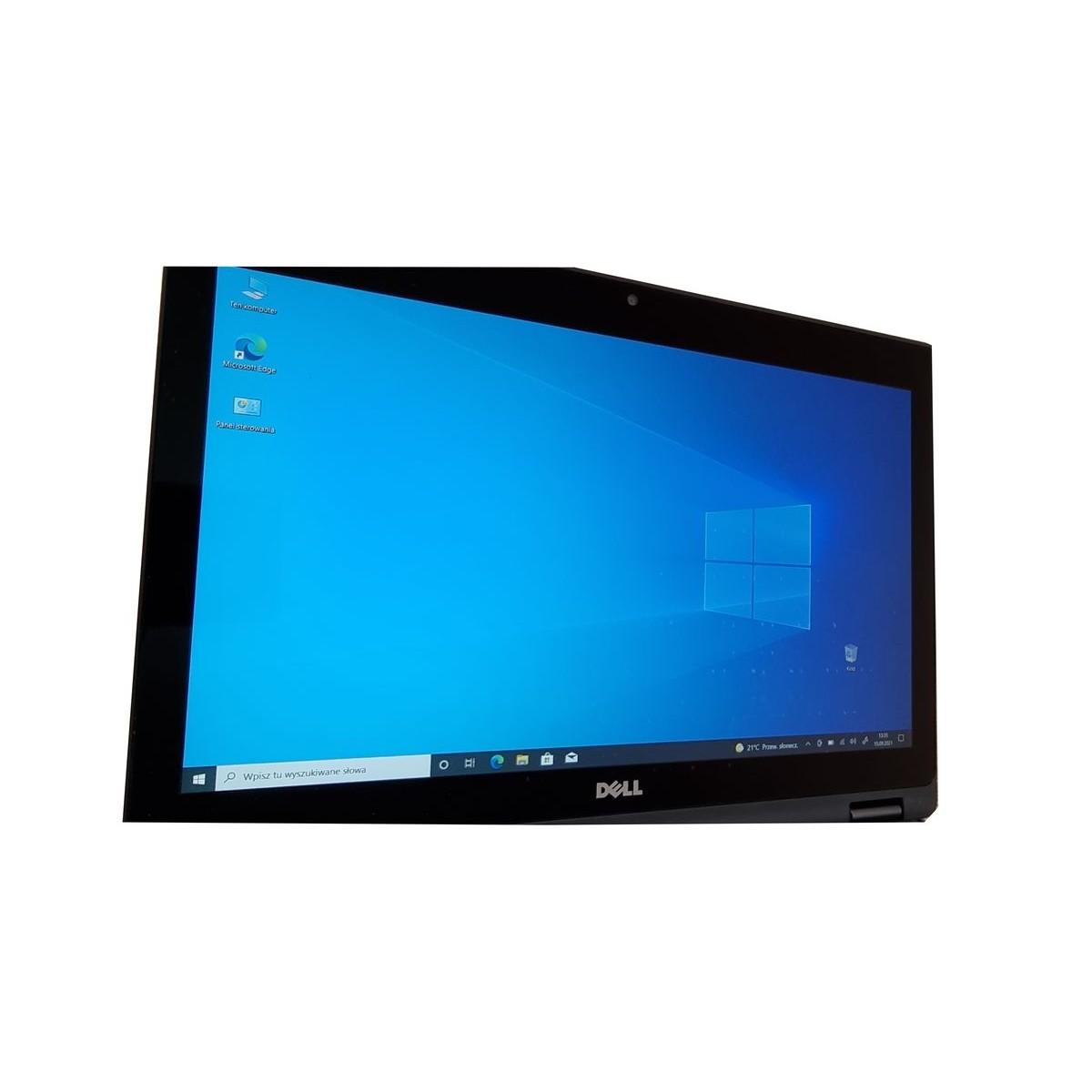 SWITCH NORTEL 5530-24TFD 24x1GB 12xSFP 2xXFP