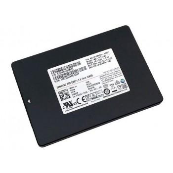 HP Z440 E5v3 8GB DDR4 500GB GF 8400 W10 PRO