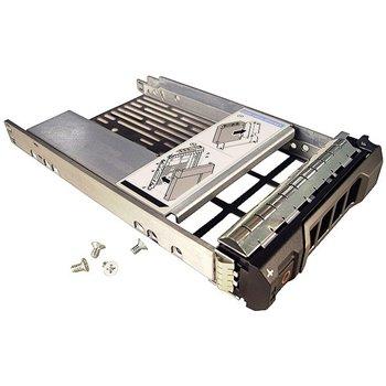 HP Z440 3.5QC E5 16GB DDR4 SSD+HDD K4000 W10 PRO
