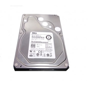 GBIC CISCO SYSTEMS 30-1301-01 1000BASE-SX