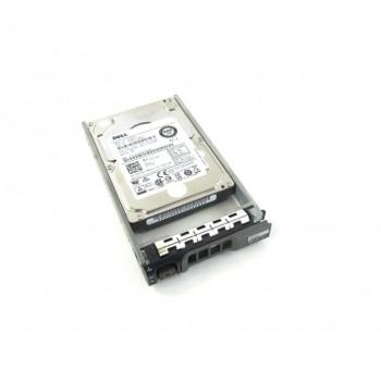 SAMSUNG 8GB 2Rx4 PC3-10600R M393B1K70CHD-CH9