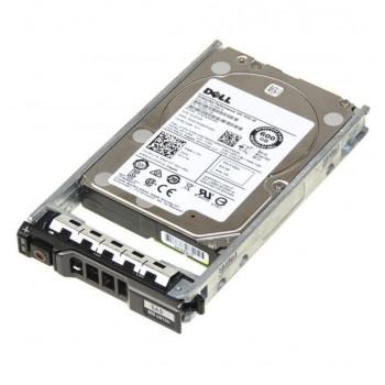 SAMSUNG 8GB 2Rx4 PC3-10600R M393B1K70DH0-CH9