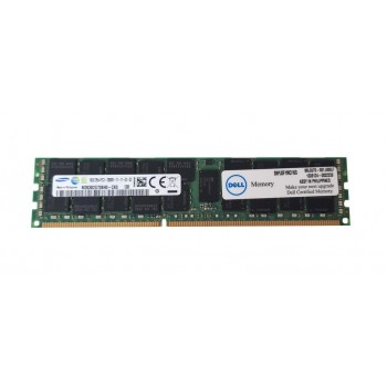 PAMIEC DELL 16GB PC3-12800R...