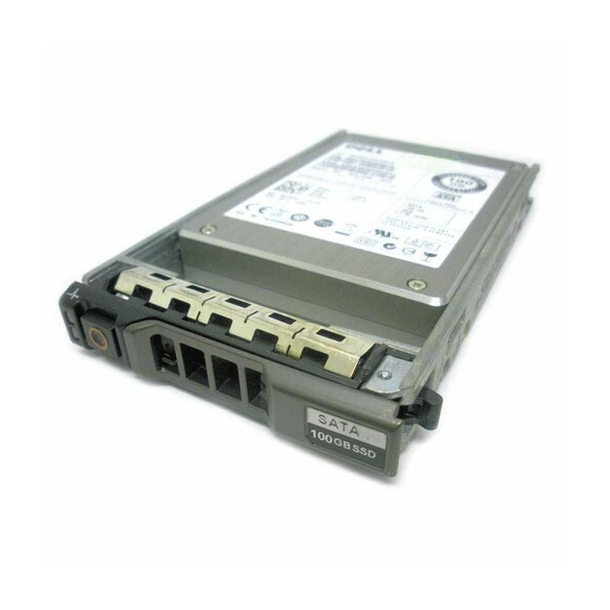PAMIEC NANYA 4GB 2Rx4 PC2-5300F-555-1 667MHZ ECC