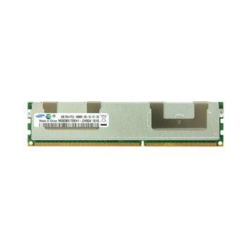 PAMIEC SAMSUNG 4GB DDR3 PC3-10600R M393B5170EH1-CH9