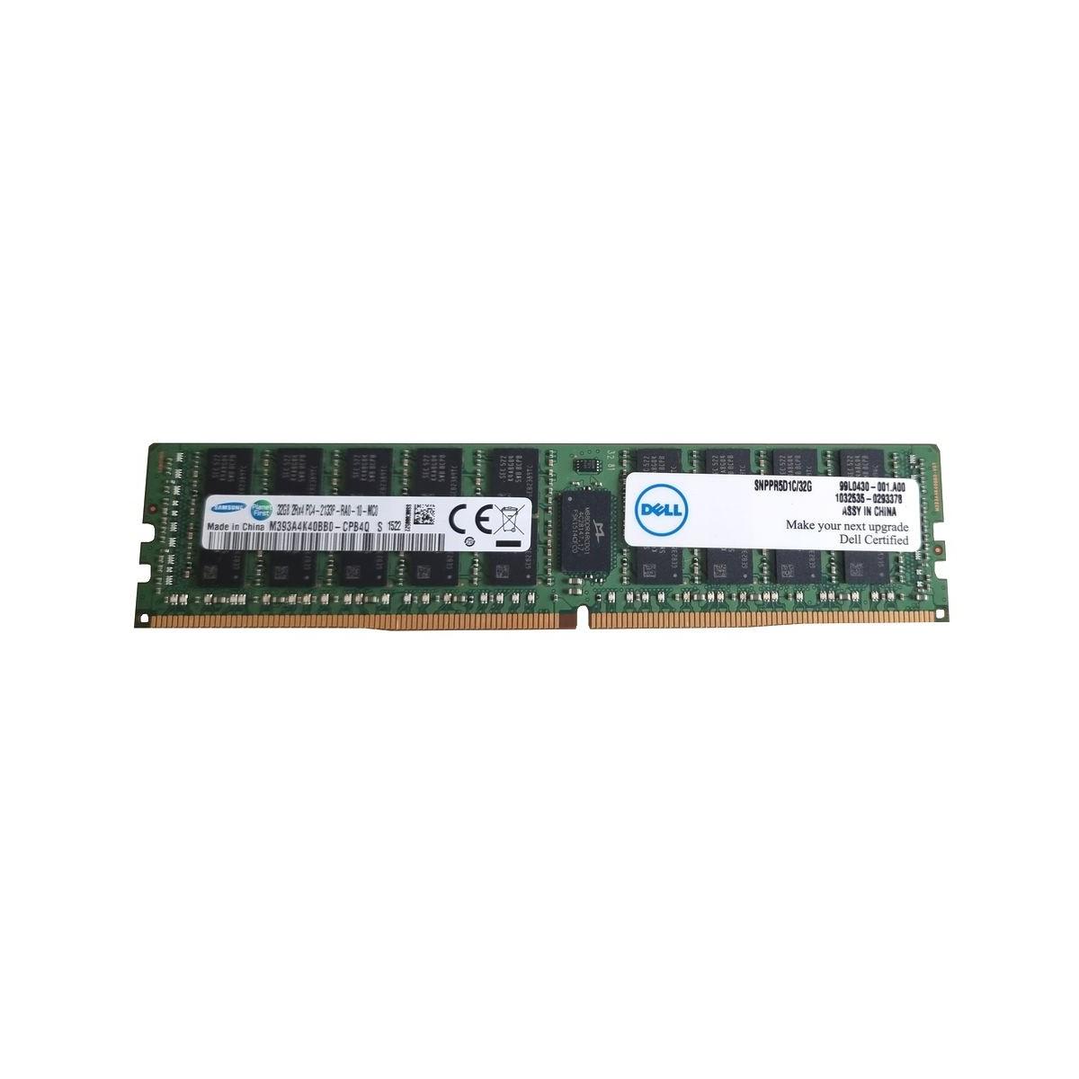 PAMIEC HP G2 G5 4GB 2Rx4 PC2 5300F DDR2 398708-061