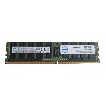 DELL 32GB 4DRx4 PC4-2133P...
