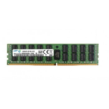SAMSUNG 32GB PC4-2133P ECC...