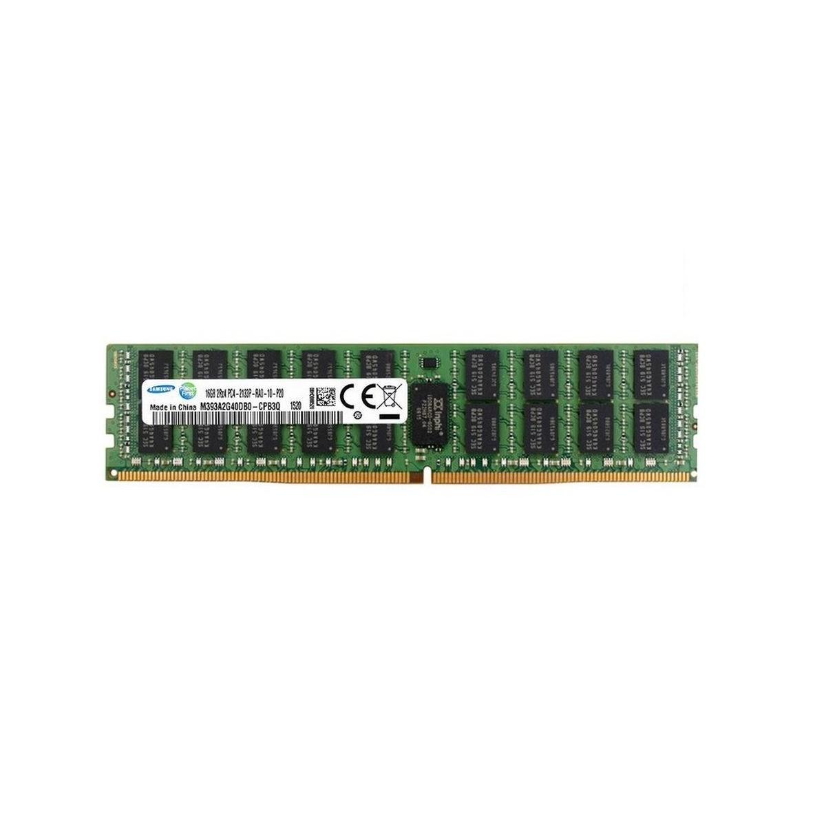 PAMIEC NANYA 1GB (1x1GB) 2Rx8 PC2-4200E