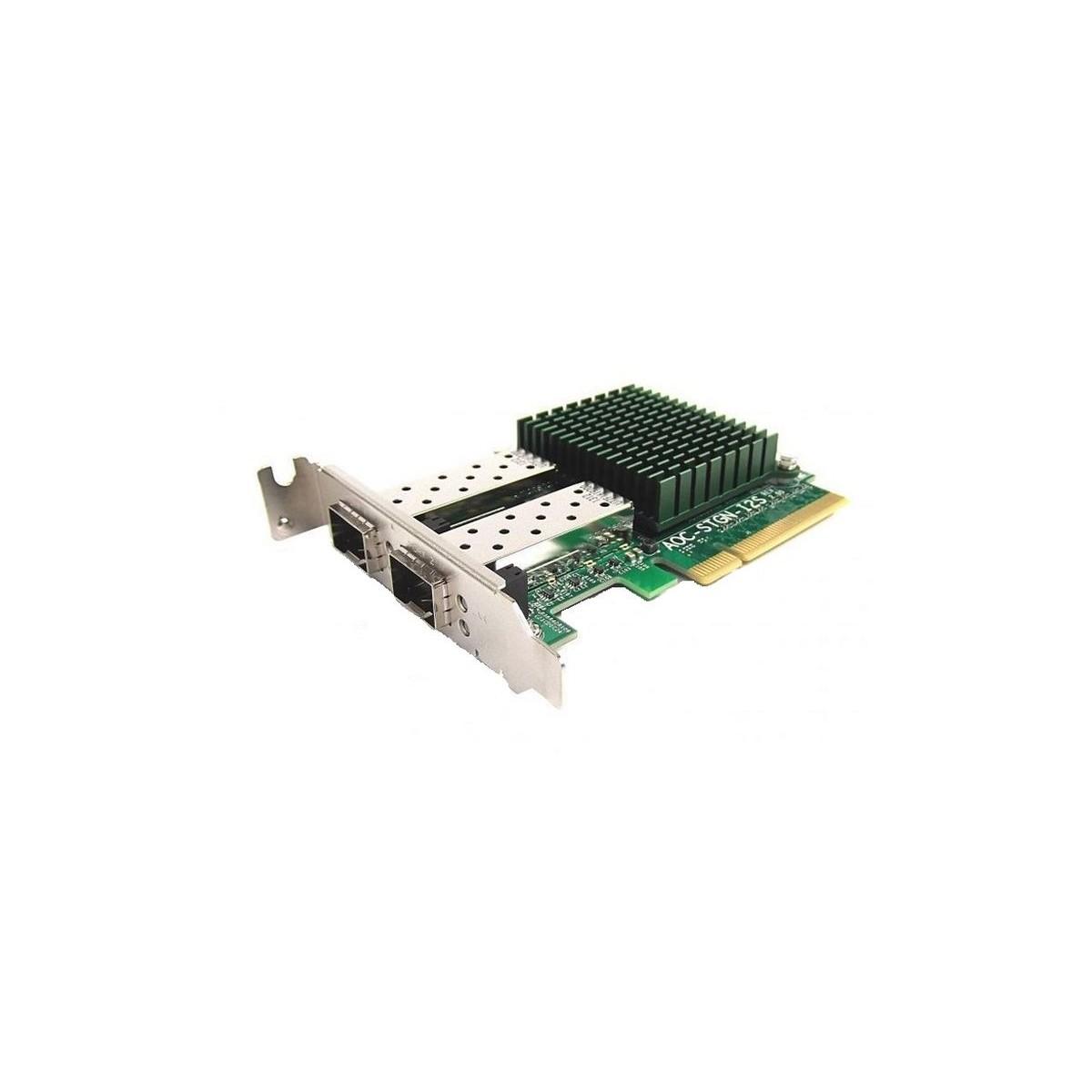 PAMIEC SAMSUNG 2GB 2Rx8 PC2-6400E M378T5663QZ3-CF7
