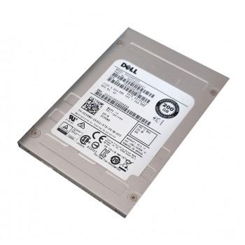 PAMIEC NANYA 4GB 2Rx4 DDR II PC2-6400P ECC REG