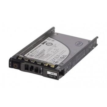 PAMIEC KINGSTON KFJ2889/2G 2GB PC2-5300U 667Mhz