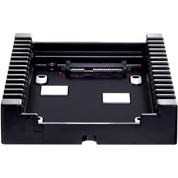 ADAPTER 2,5 SAS SFF NA 3,5 SATA LFF WDSL003B-02