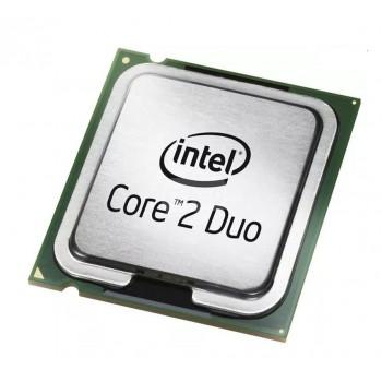 HYNIX 1GB 1Rx8 PC3L-10600E HMT112U7TFR8A-H9