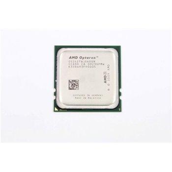 PROCESOR AMD OPTERON 2427 2.2 SIX CORE GW+FVAT